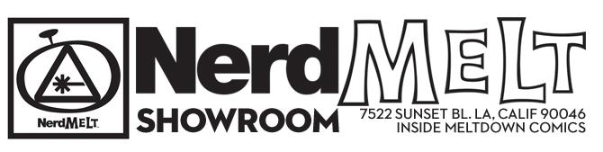 nerd-melt-heade
