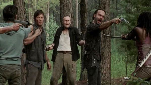 walkingdead_bros