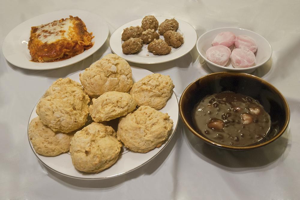 allculturalfood