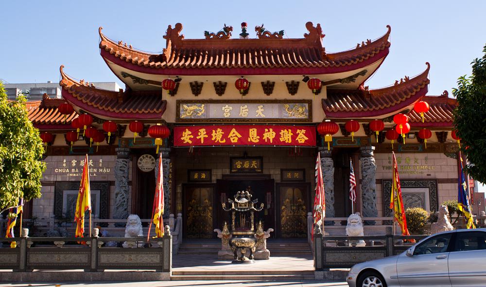 chinatown01