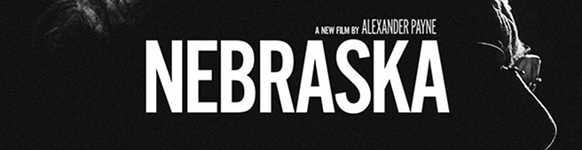 nebraska_review_poster.jpg