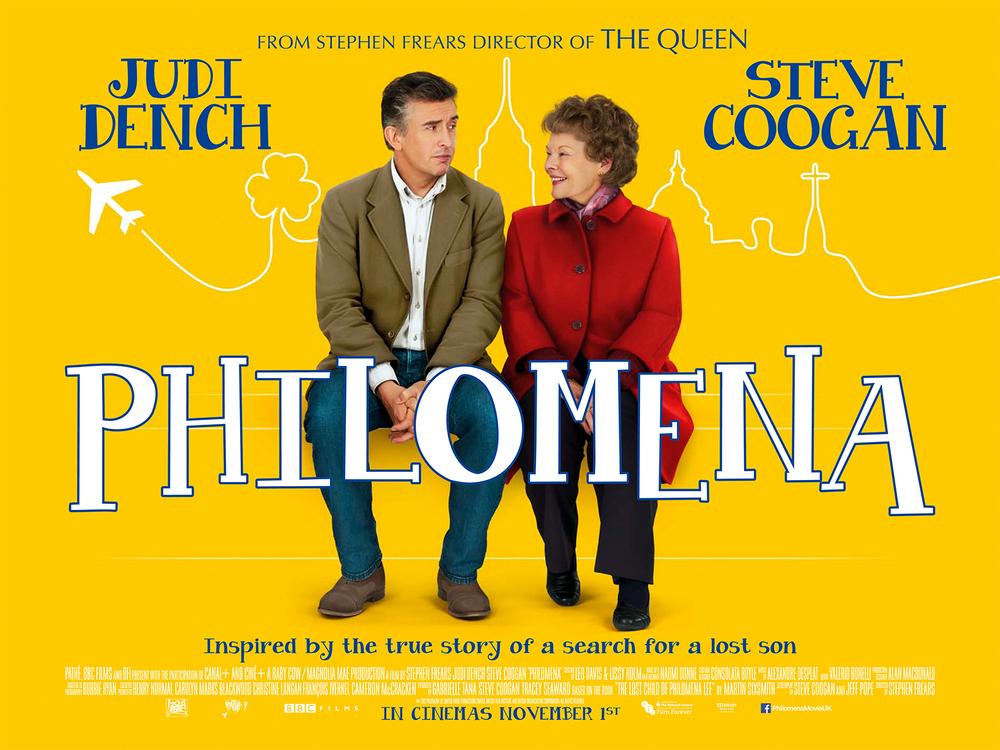 oscars-philomena-movie-poster