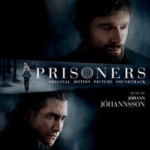 prisoners-300x300