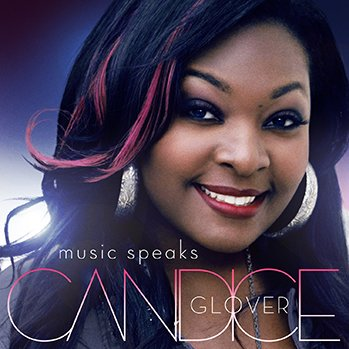 candice_glover_album_cover_p