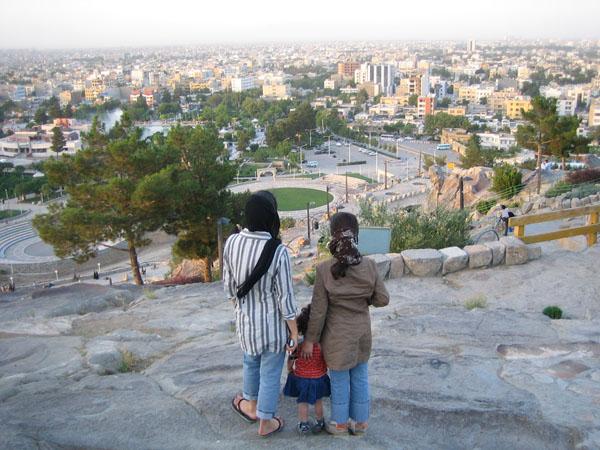 2006 IRAN 518
