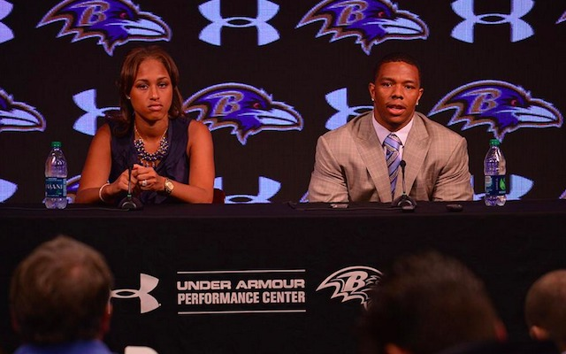Ray-Rice-wife-presser