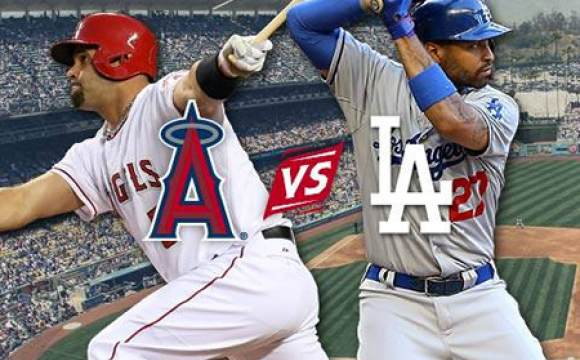 angels-vs-dodgers