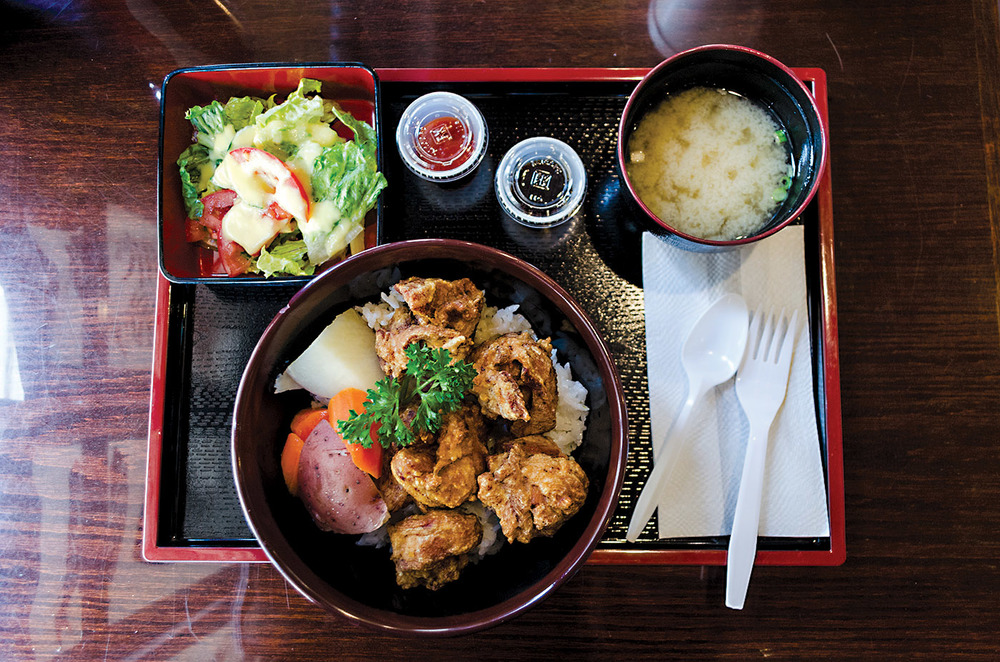 edit-donburi6 copy