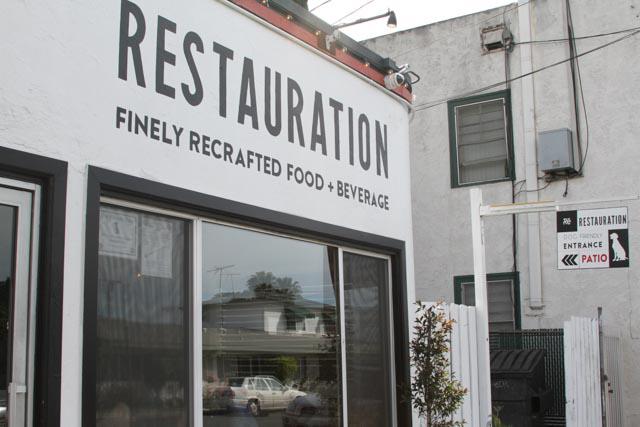Restauration-2-2
