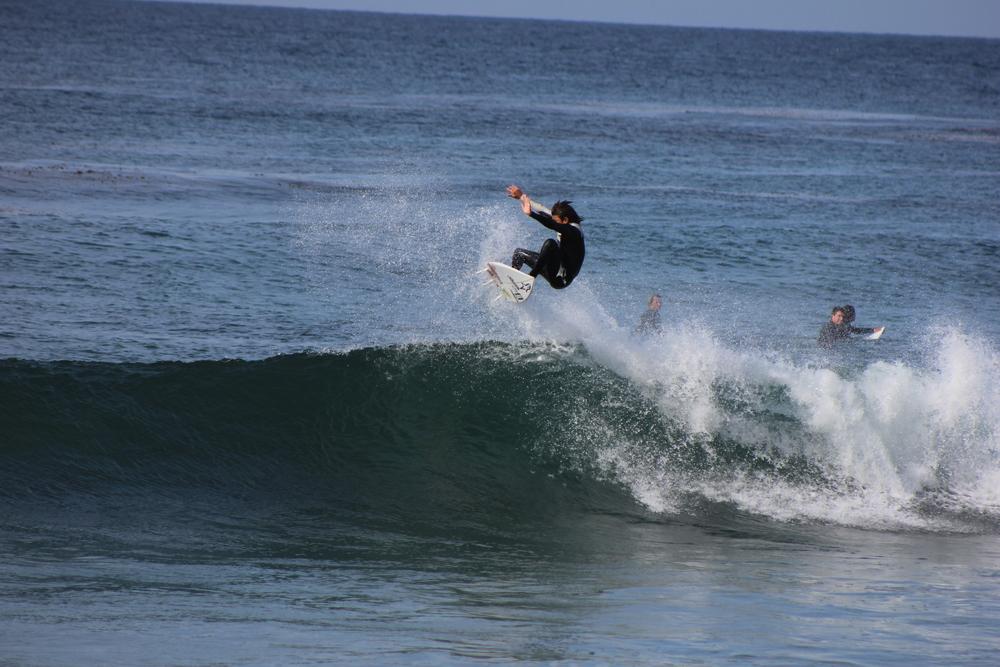 7_laguna_beach.JPG