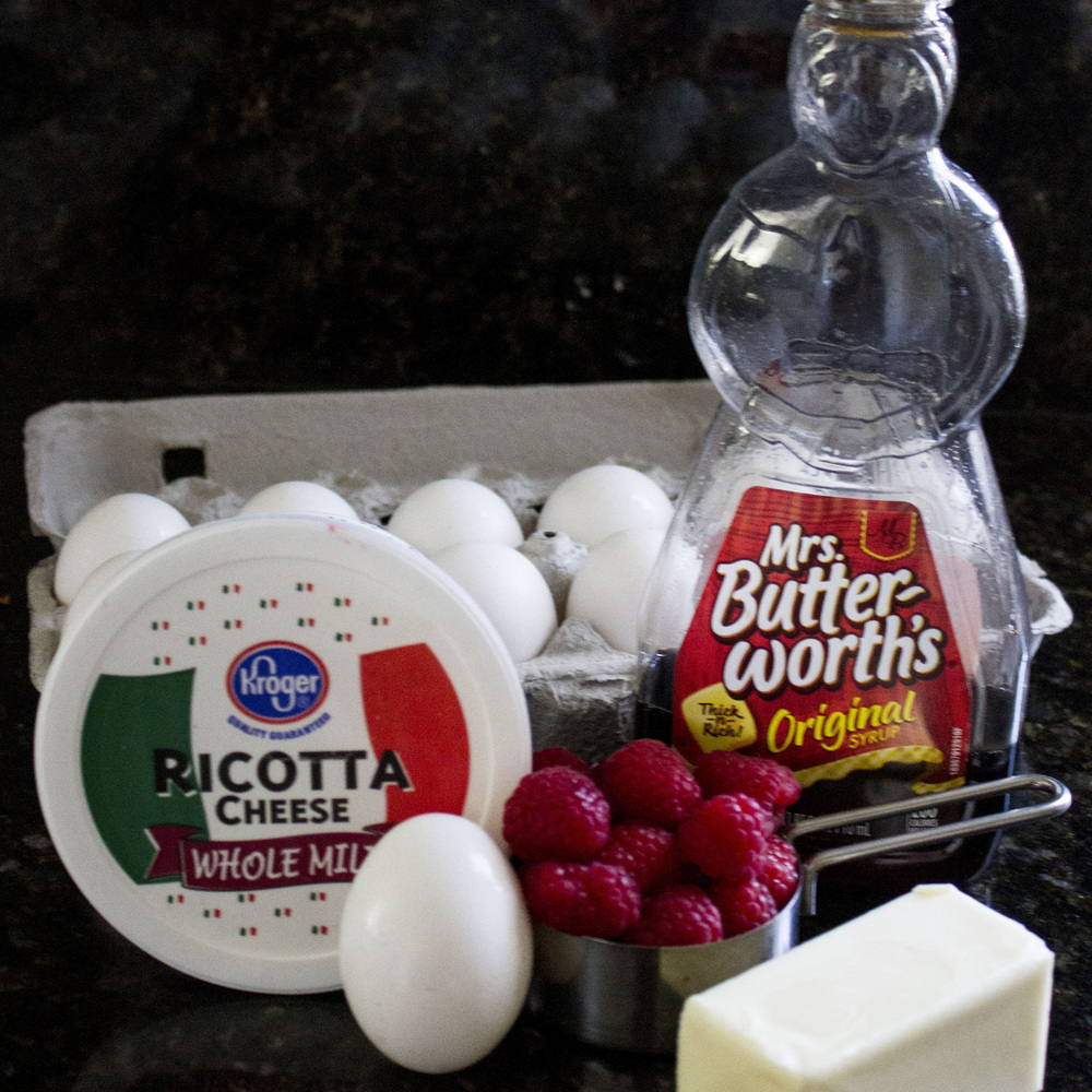 2015-10-02  ricotta Mug Ingredients.JPG