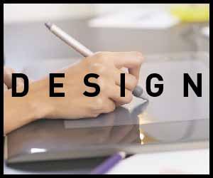 DIG_design_onlinebuttons-01.jpg