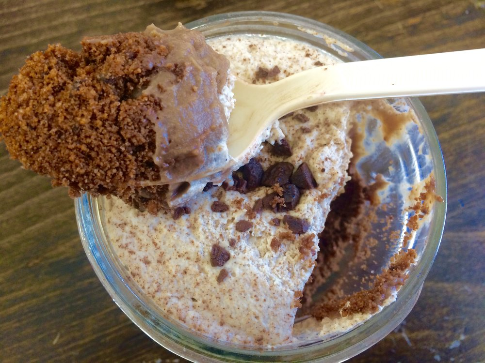 Mexican Chocolate Pie Jar.jpg