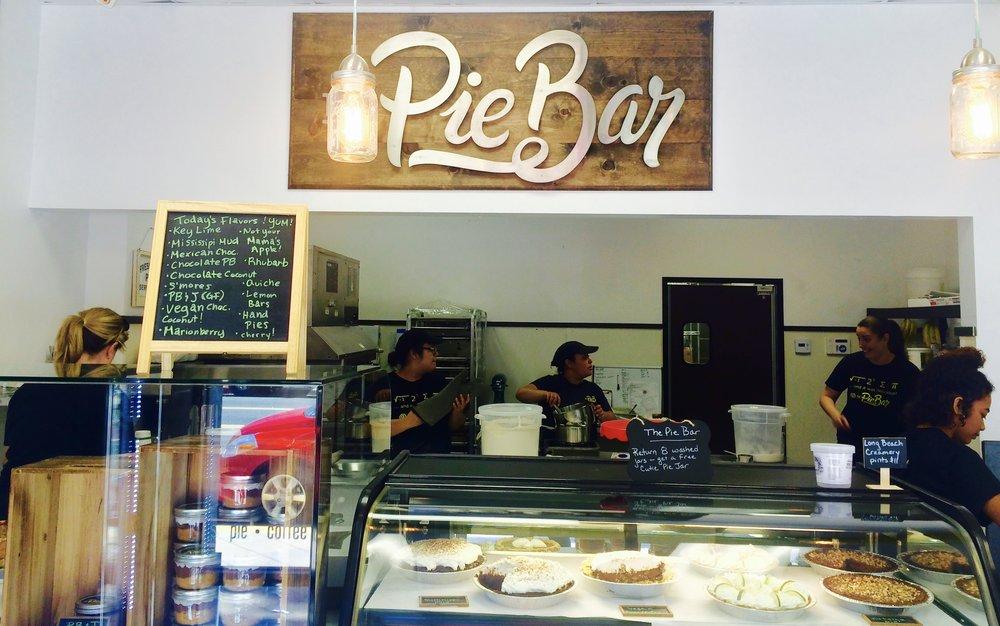 Pick your Pie.jpg