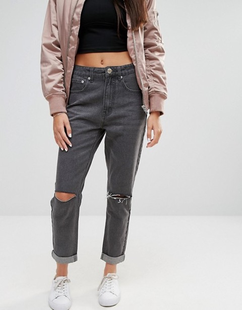 Photo from ASOS.