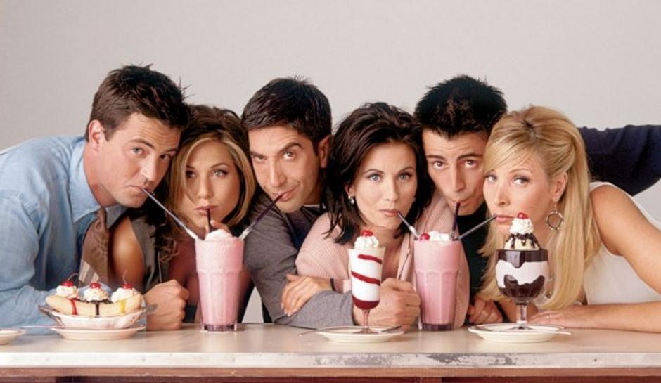 Friends-Cast.jpg