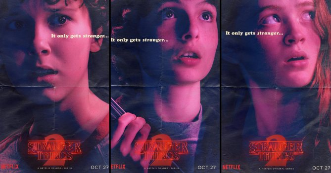 stranger-things-season-2-posters-opening-slide.jpg