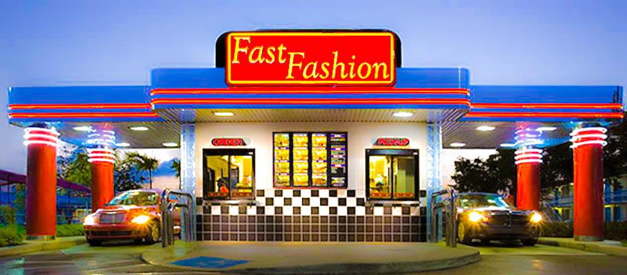 fastfasHionthru-1.jpg