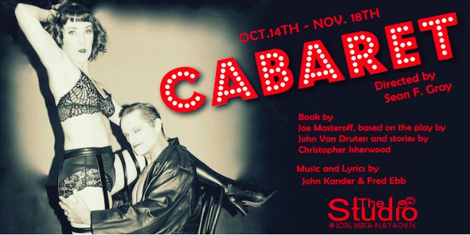Cabaret[1].png