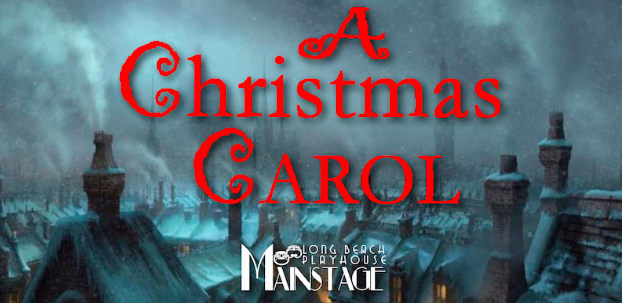 Christmas_Carol[1].png