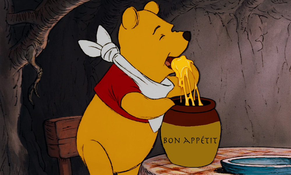 Winnie_the_Pooh_is_about_to_eat_honey copy.jpg