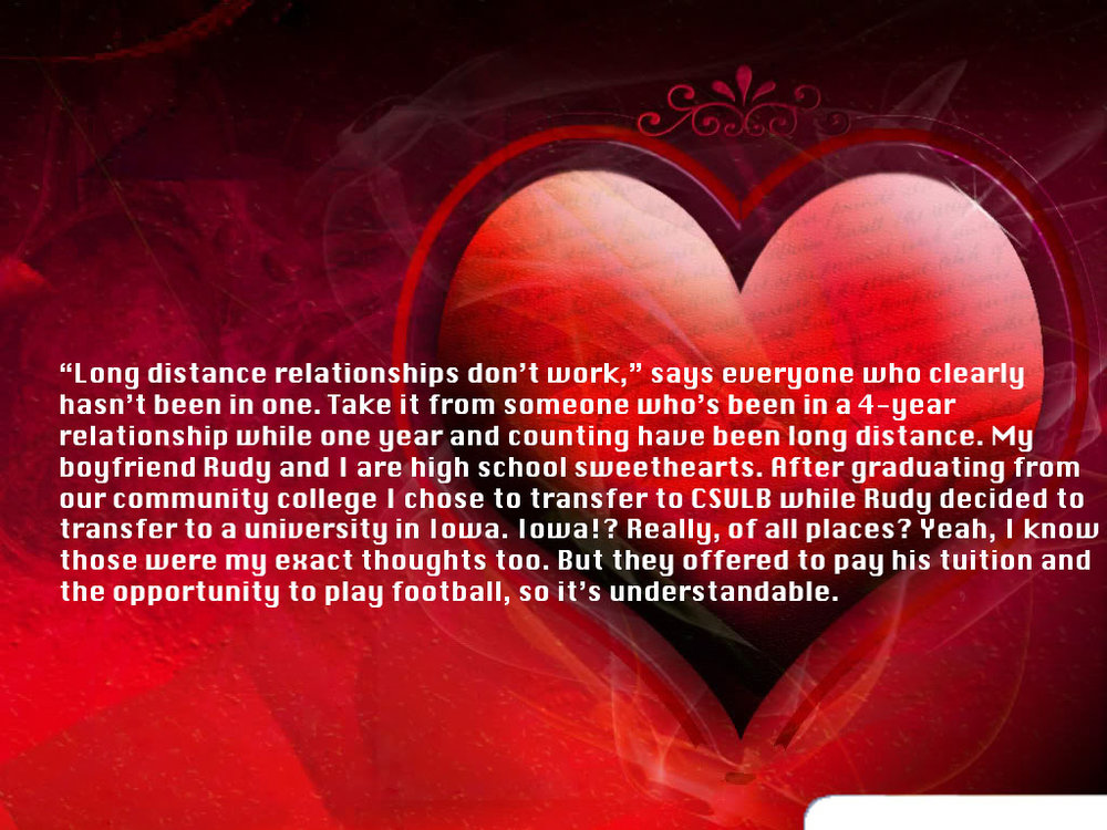 valentines-day-big-heart-wallpapers-1024x768 copy.jpg