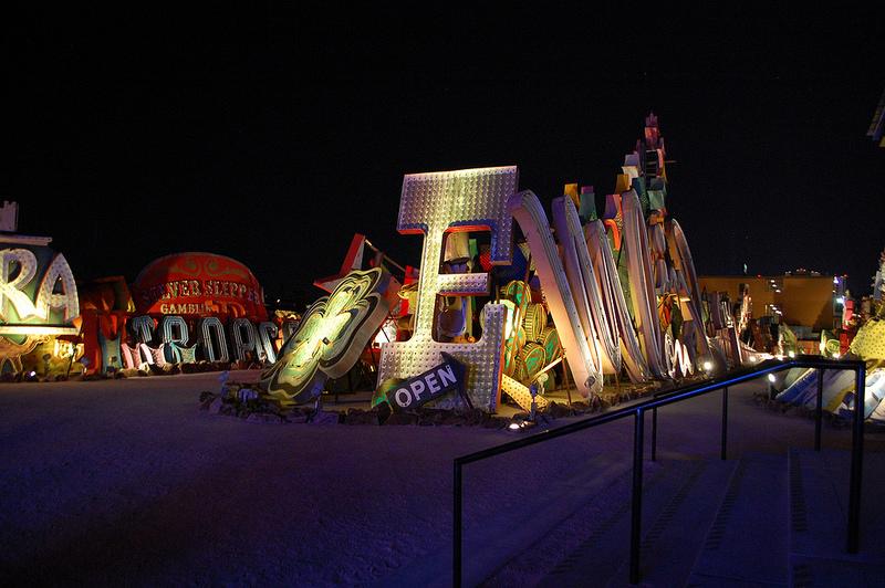 neonmuseum.jpg