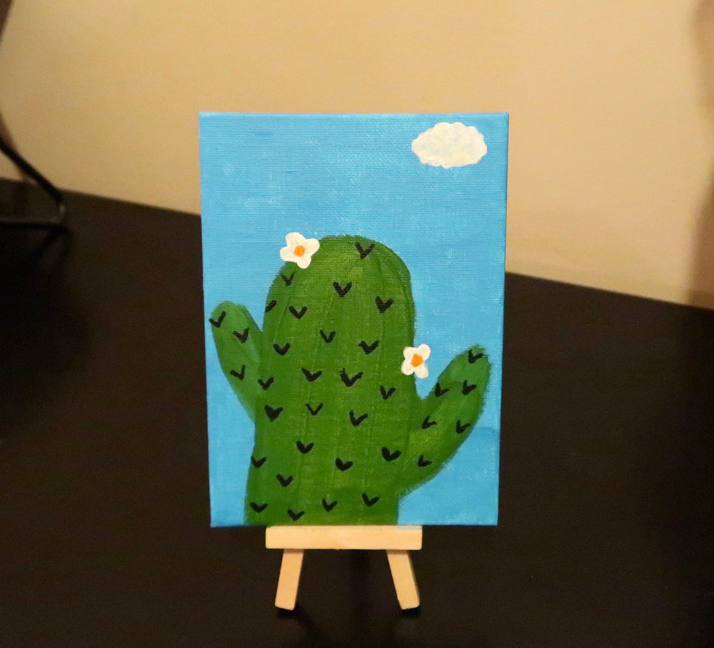 PaintNight9April18SarahDuenas.jpg