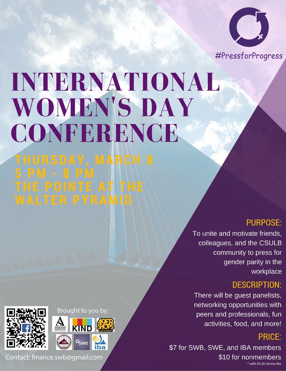 IWD Official Flyer.jpg