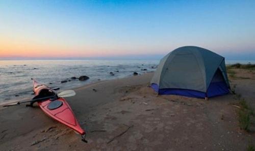 Photo courtesy of CaliforniaBeaches.com