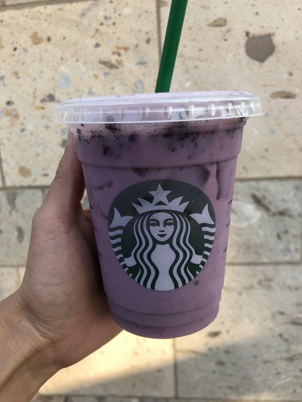 Purple Drink2.JPG