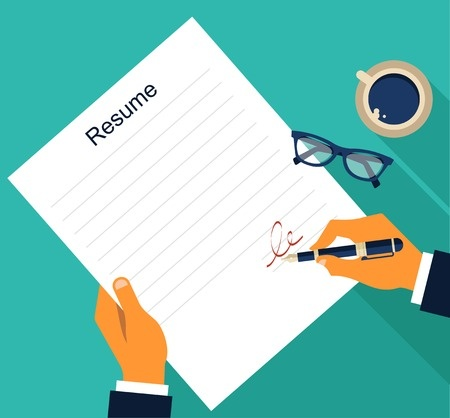 resume-tips.jpg