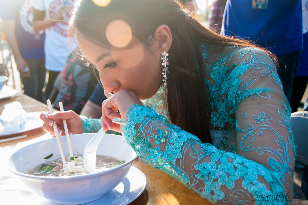 Pho Eating Contest.jpg