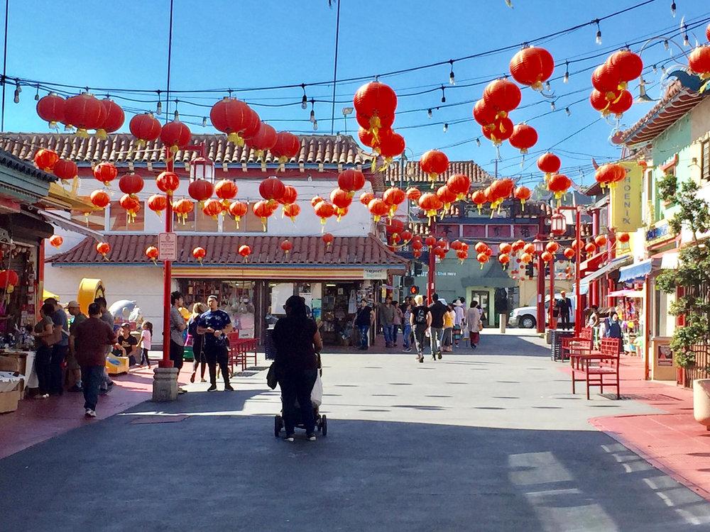 chinatown 2.jpg
