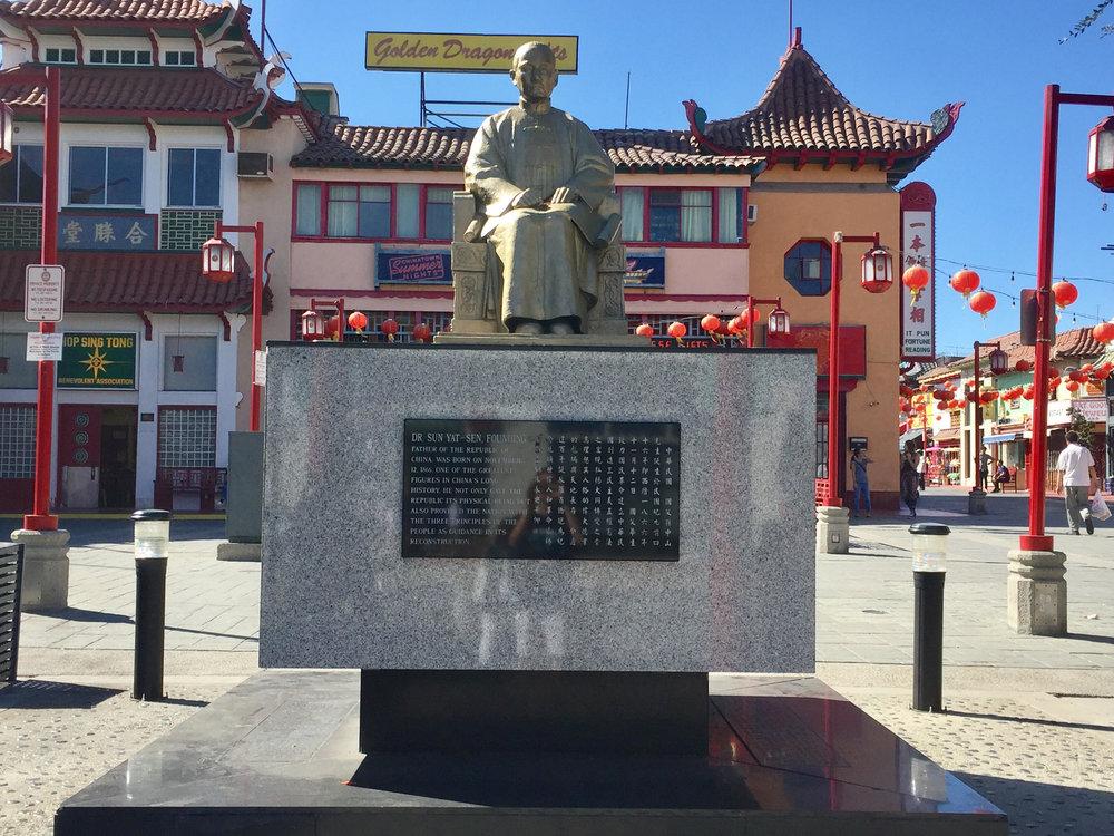 chinatown 5.jpg