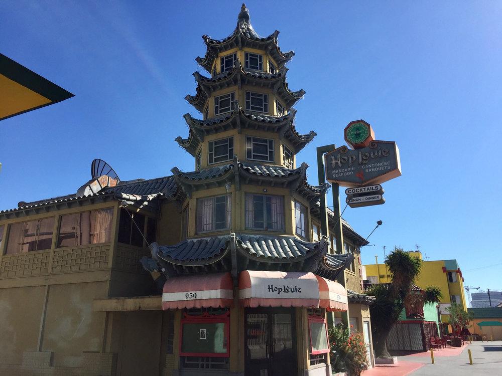 chinatown 13.jpg