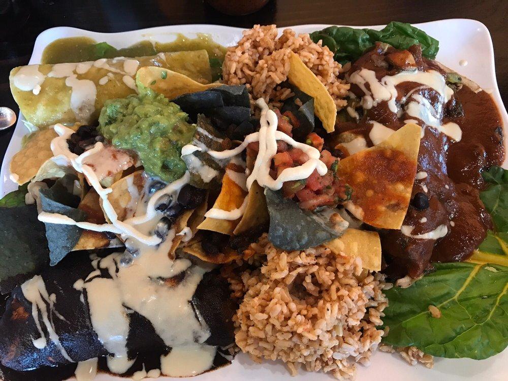 The Grain Cafe Fiesta Plate.jpg