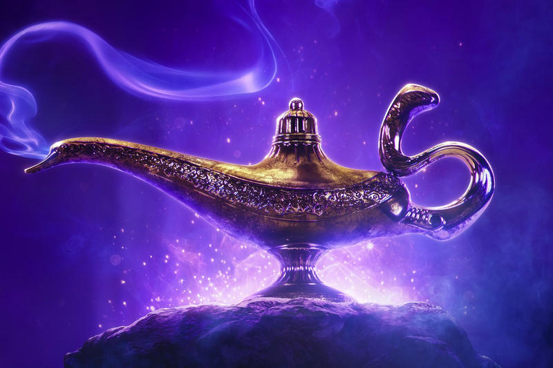 https---hypebeast.com-image-2018-10-disney-aladdin-live-action-movie-poster-will-smith-genie-1.jpg