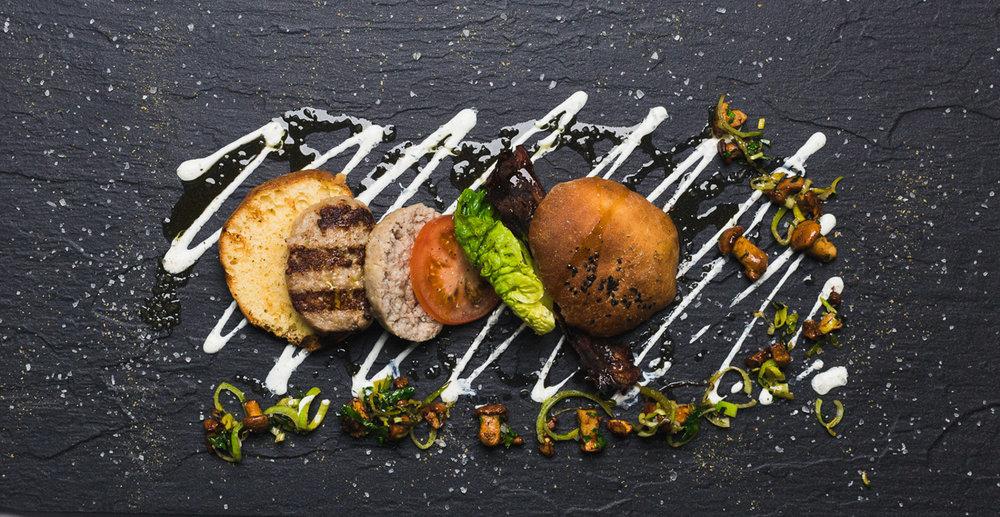 Lifestylefotograf - Foodfotos