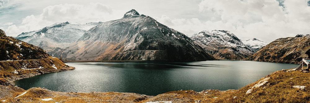Landschaftsfotografie Schulte Florian