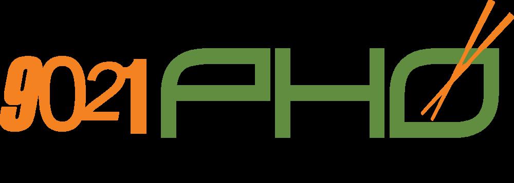 9021pho_logo.png