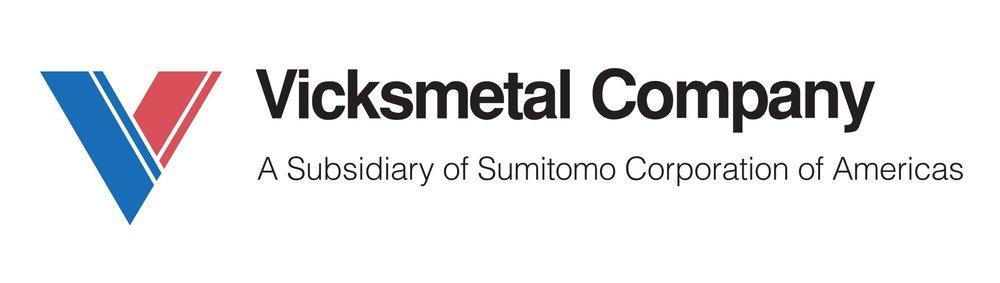 Vicksmetal_One_Line_Subsidiary_Logo_July2015 (2).jpg
