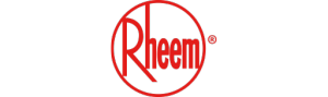 Copy of Rheem