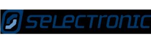 Selectronic