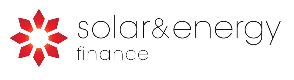 Solar&Energy_Logo jpeg.jpg