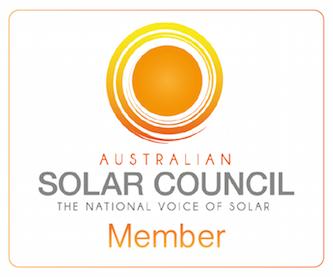 Solar-Council-Member-72_Corp-Member.png