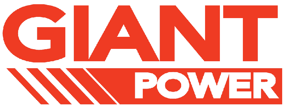 GIANT-POWER-LOGO.png