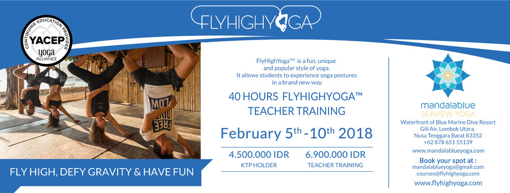 Mandalablue_flyhighyoga_teachertraining_feb18