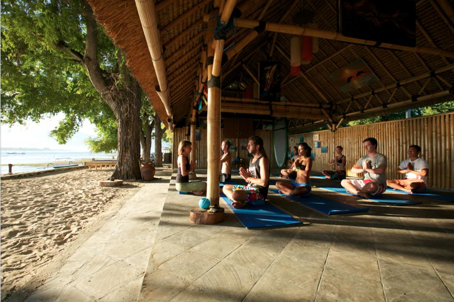 Meditation Mandalablue Yoga.png