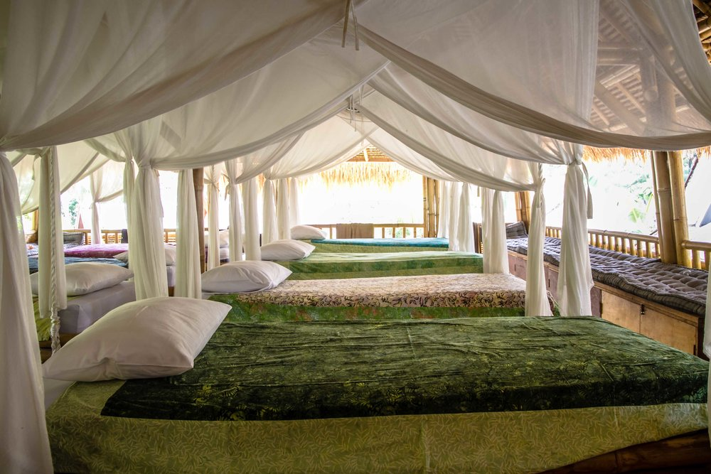 Mandalablue_yoga_retreats_slow_giliair_accommodation_21.jpg
